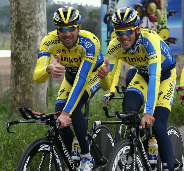 Photos Alberto Contador - Page 6 BiXve97IAAETwQv