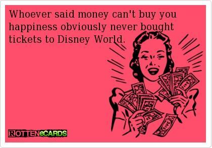 Do you agree? http://t.co/yczTVsJwHo