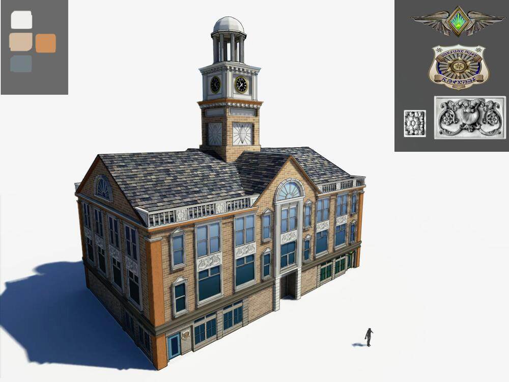[Imagen]Arte conceptual Los Sims 3 Vaya Fauna BiYt0XuCUAE9JjZ