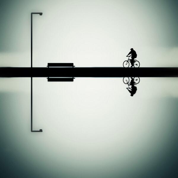"""""""@ToshioK: @StefanLevesque @Serge_ginsbard @OlyStThib  Si le vie était aussi simple, Que la géométrie. http://t.co/SD4Fgcb6wJ """""""