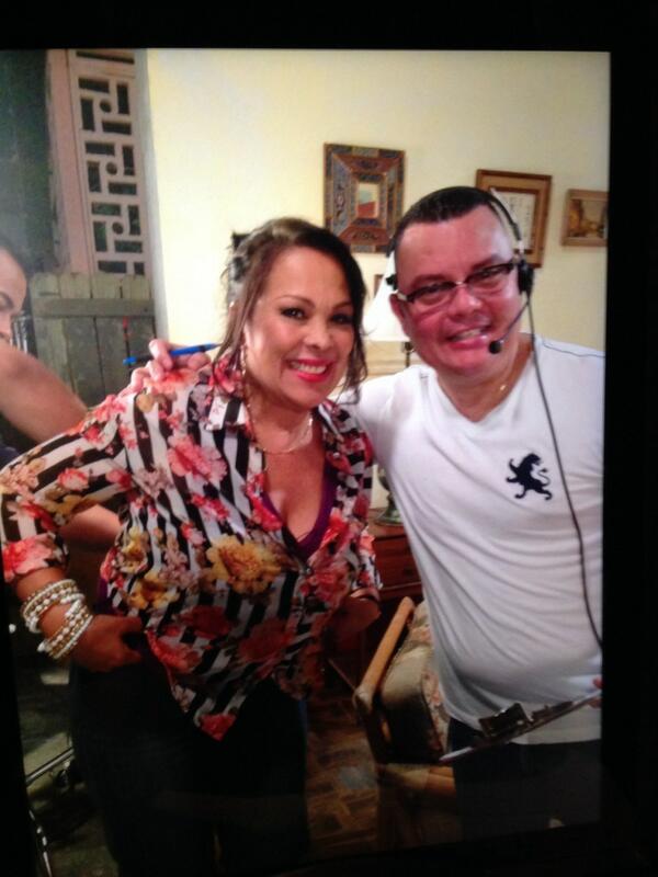 Porno Selfie Alba Raquel Barros  nude (85 images), Twitter, underwear