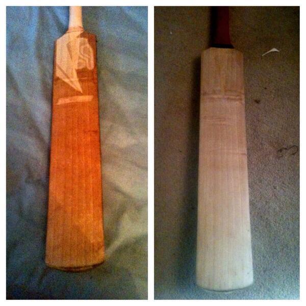 Cricket Bat Repair Batrepair Twitter