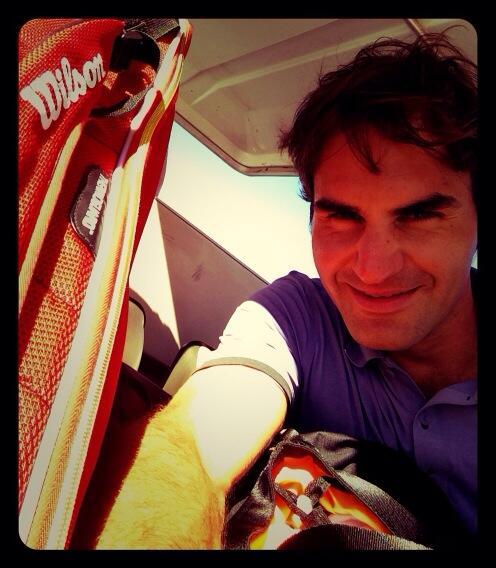 Masters 1000, Indian Wells del 6 al 16 de Marzo de 2014 - Página 2 BiZipq_CIAA_9IU