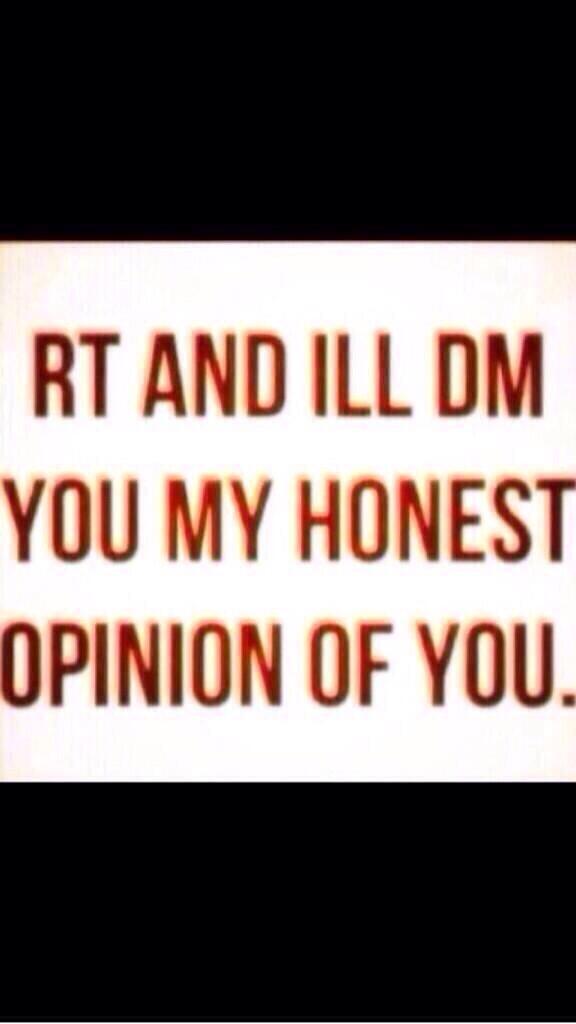Do it http://t.co/danx0n0eJU
