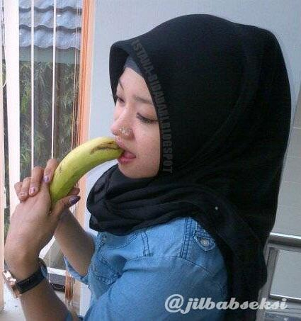 "JilbabMesum on Twitter: ""Sange""@jilbabseksi: apa yg anda ..."