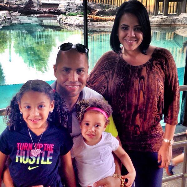 Carlos Beltran On Twitter Family Time Http T Co Fpnm2gt6oo