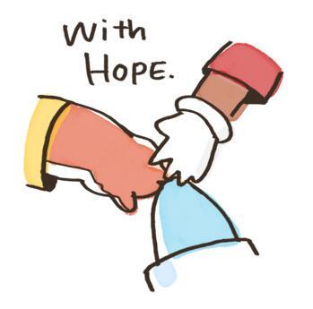 2014年3月11日。いつも同じ言葉になってしまうけれど、いままでもここからも、みんなでいっしょに、強い気持ちで前に進んでいきたいです。いきましょう! http://t.co/hZ9ZPdZmrL http://t.co/FSnUFMVPb6