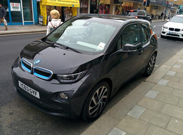 what car bmw i3 long termer bmw i3 forum. Black Bedroom Furniture Sets. Home Design Ideas
