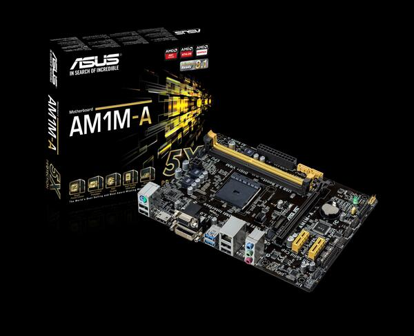 ASUS AM1M-A AMD GRAPHICS DRIVERS FOR WINDOWS 7