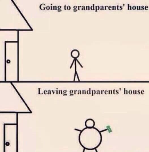My childhood http://t.co/q5TqUhfAd5