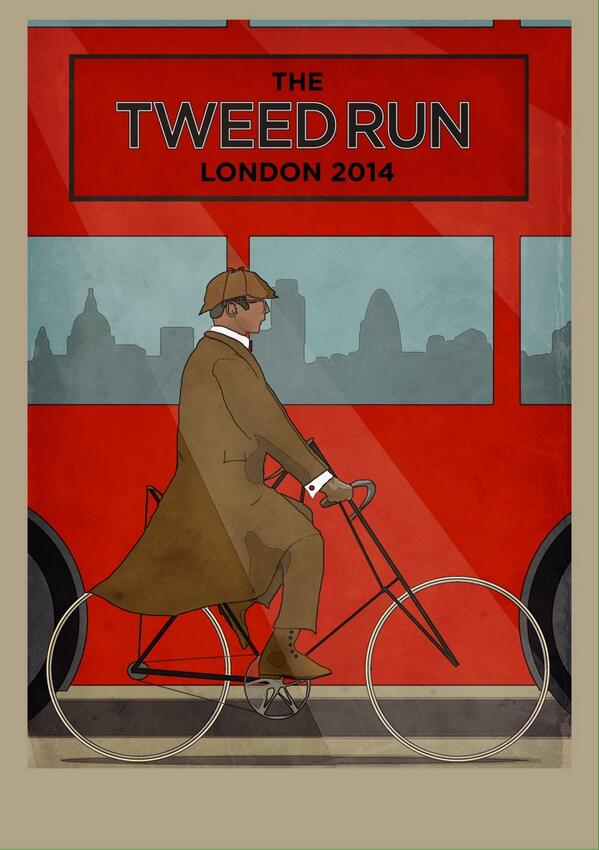 thanks to @MrMarkFairhurst for our amazing poster! http://t.co/RrkODfbPMr