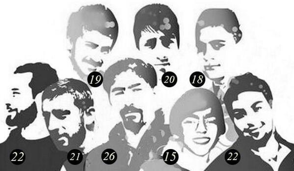 Ben lafa değil cinayete bakarım #BerkinElvanÖlümsüzdür http://t.co/Zs6RZ3AKjF http://t.co/7hWvrh9Cmu