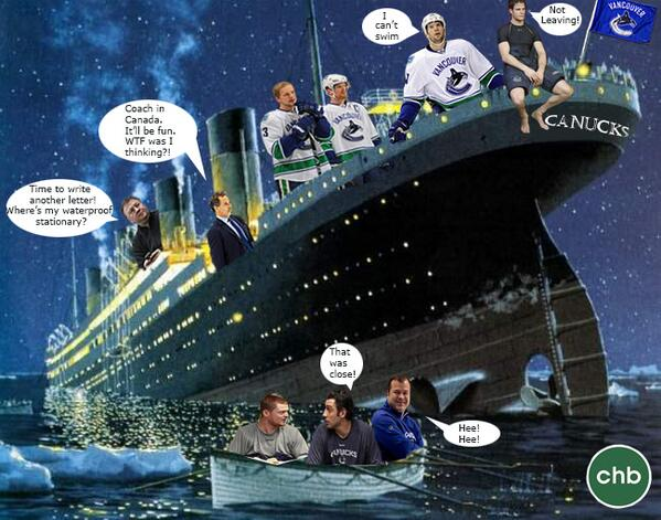 Here's the photo that goes along with @concretefluff's new rant on #CHB. http://t.co/nqAmY1SjUB #Canucks http://t.co/tZ4hVt7eAI