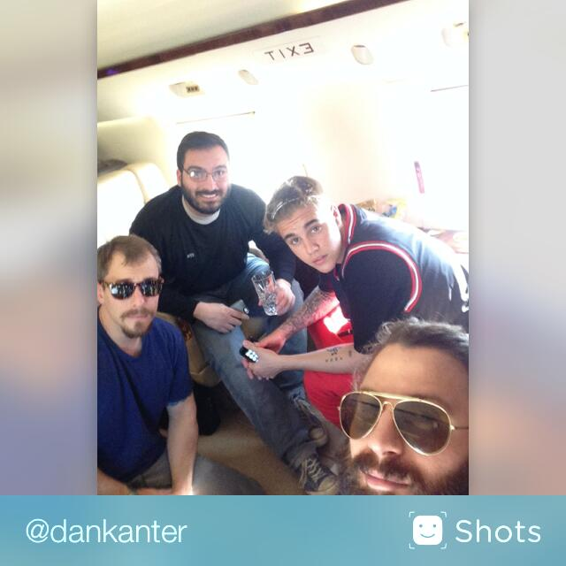 Check out @dankanter's #selfie on @shots http://t.co/69ao0FLHDa http://t.co/lbu6knTpZt