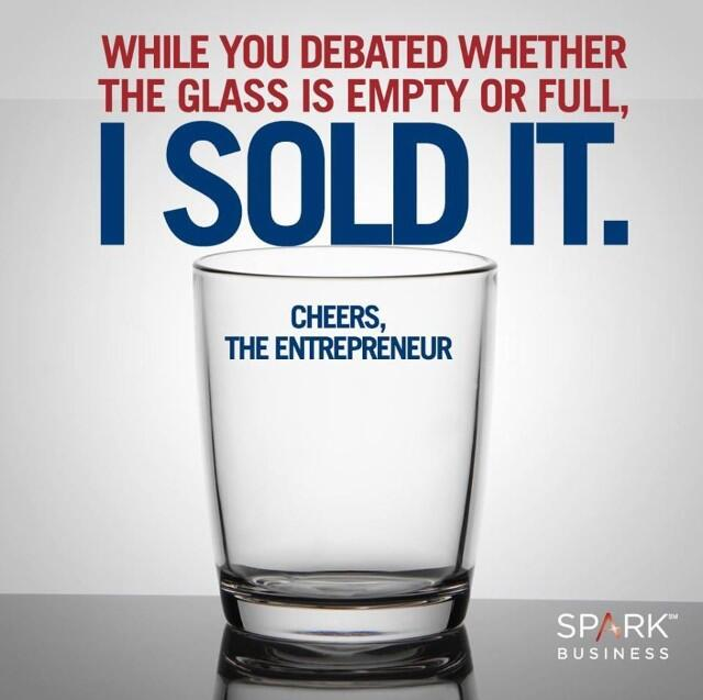 Twitter / Femfessionals: We so love this ! #entrepreneur ...