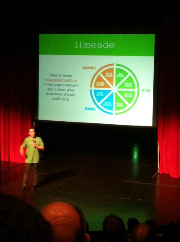 "@Limeade ""not the drink, but the wellness system"" -@erickrivas http://t.co/teHXcEIaPR"