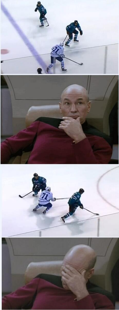 @mlse My reaction to Clarkson's attempt at being Phil Kessel http://t.co/RFOPM8I3vo