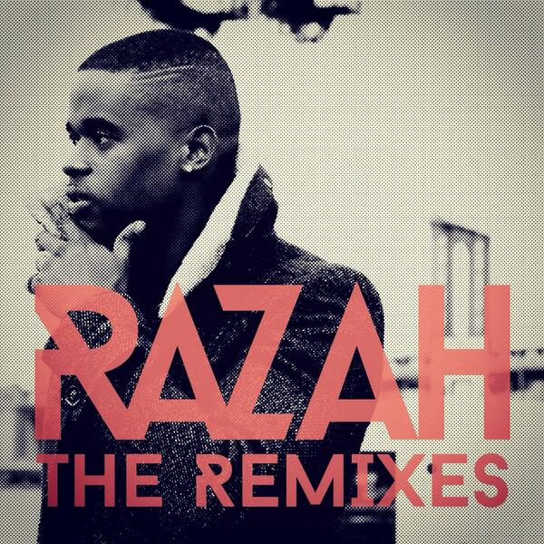 Japan your boy is back!!! Available rightnow on iTunes!!! http://t.co/LLva8RXX4q