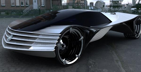 #Thorium.. cars that could run for 100yrs without refuelling...nuclear power, discuss http... http://t.co/PK2uyuzjKn http://t.co/aZvZUb91Cq
