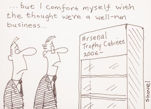 Martin Shovel On Twitter My Cartoon
