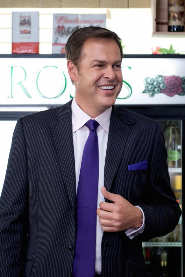 RT @tntweknowdrama: Starting your own business? Read small business tips from #SaveOurBusiness host @dragonjones: http://t.co/KPwRltPIGl ht…