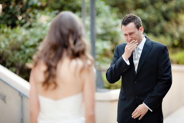 dream wedding on twitter quoti fully expect my husband to