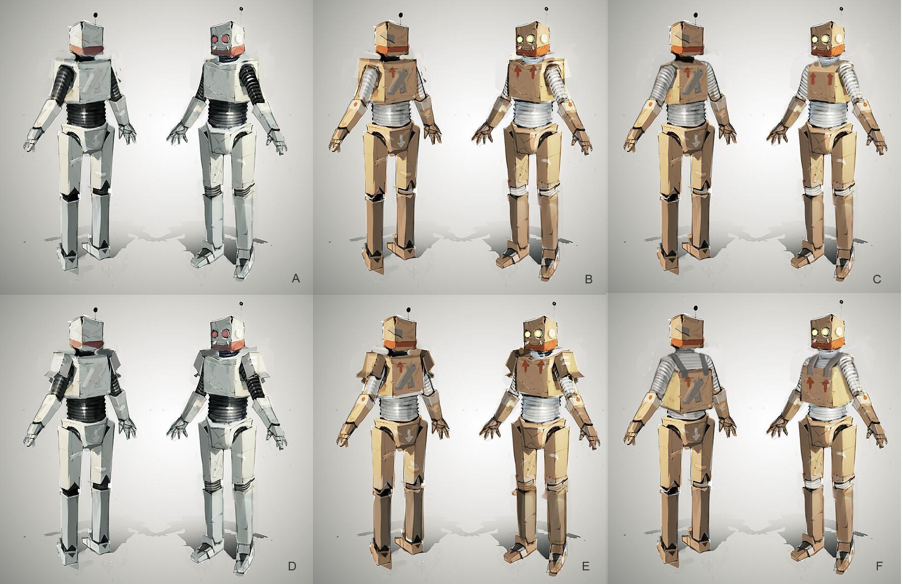 [Imagen]Arte conceptual Hacia el futuro BiiyUr1CUAEJB6m