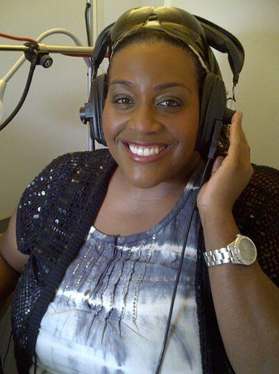 RT @audiosuitecouk: Only had Alison Hammond in the studios; and she's only been talking with Kylie for 'This Morning'! @AlisonHammond2 http…