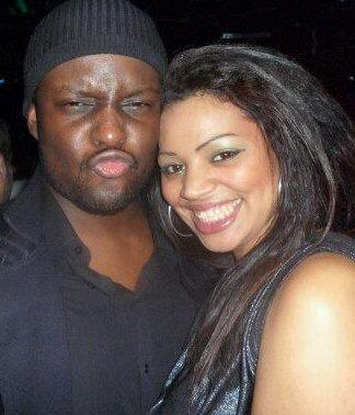 RT @AmyJai_Official: lol  Pucker Up...Hell of a face mind.. @VicEbuwaSlick haha x http://t.co/2Ugyw48Bqd