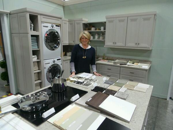 Martha Stewart On Twitter Our Cabinets Can Be Adapted For Closets Bathrooms Mudrooms Hallways Basements Playrooms Craftrooms Http T Co Ovul0ln5nr
