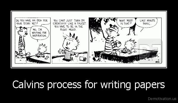 funny process essay topics Tips to develop a process essay topic 1 focus on things your are good at-  the first step to choosing a good idea for a process essay is to think of a.