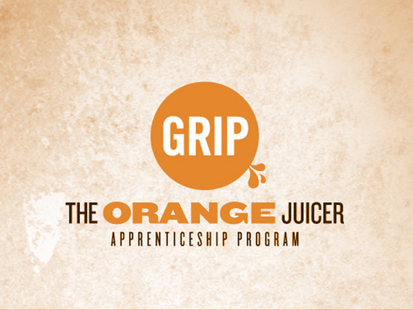 We'll be announcing the winning juicers on Thursday, March 13th at 1:30PM. Are you ready? #GripJuicer #OrangeJuicer http://t.co/QqNvMJqkgp