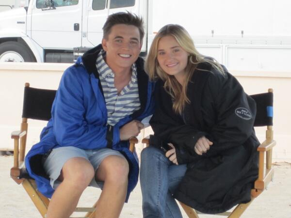 and here they are @jessemccartney @78violet @richardgabai @jmacdaily http://t.co/FSpczBDxgQ