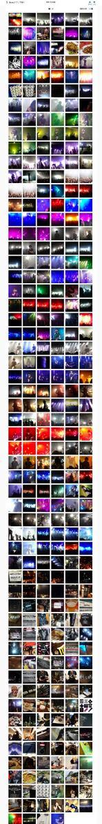ブンブンサテライツの名古屋フォトアルバム、すごくたくさんの写真。色んな視点があって見応えも◎! http://t.co/SlCmYNsg2M 今晩の大阪も楽しみ。 #BBS http://t.co/r6A2arV8ef