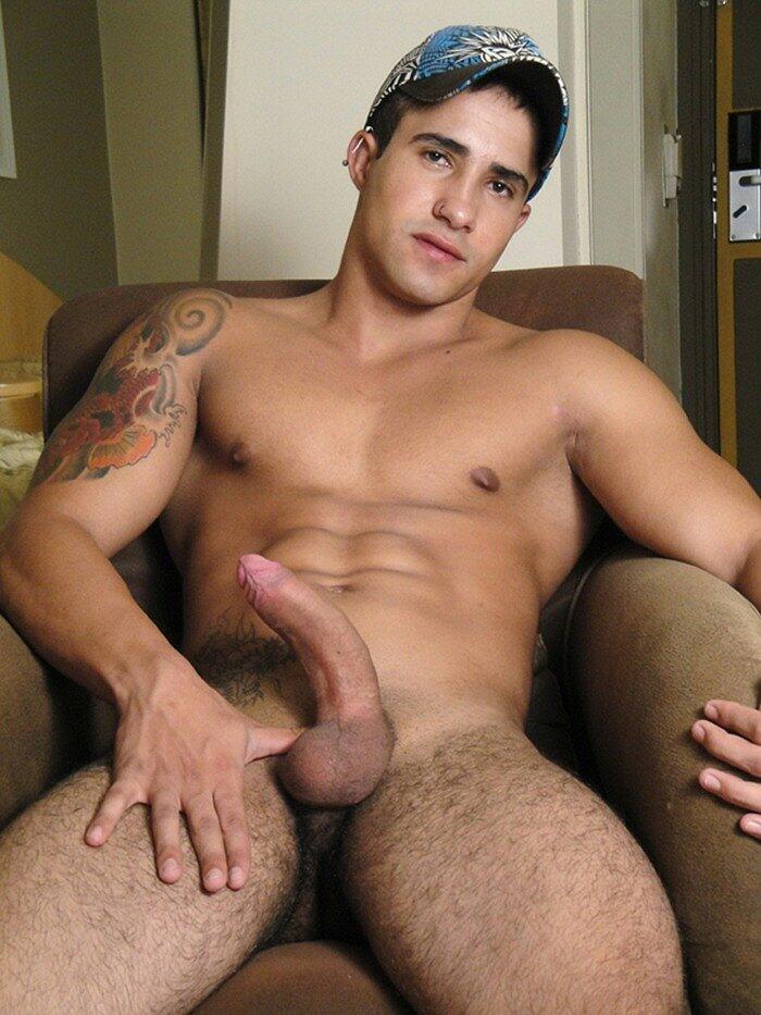 Naked Latinos Guys - XVIDEOSCOM
