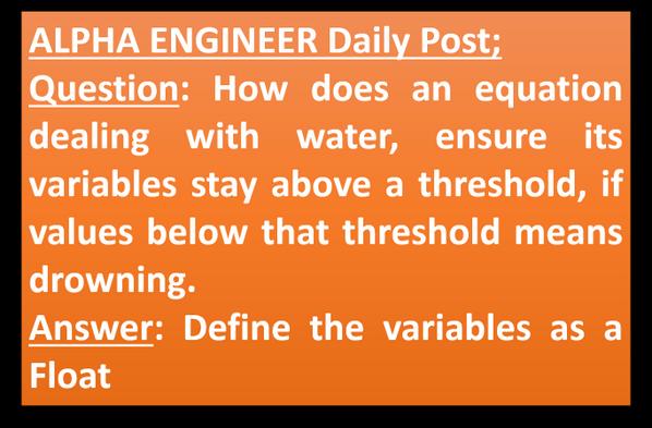 Chief Technology Officer CTO Job at ALPHA ENGINEER AngelList – Cto Job Description