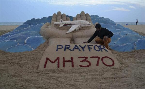 India to deploy helicopters, ships in Malaysian jet search http://t.co/viQ54rAWjG http://t.co/1wY6NHCmWT