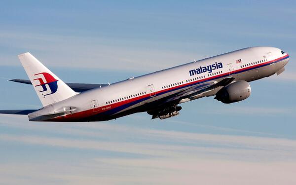 Avión de Malasya Airlines habría estado volando sin señal durante 5 horas http://t.co/69BspNjXyH http://t.co/4FkeakJK5I