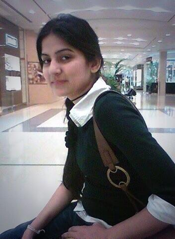for sanam baloch http://t.co/ps059NAw5H