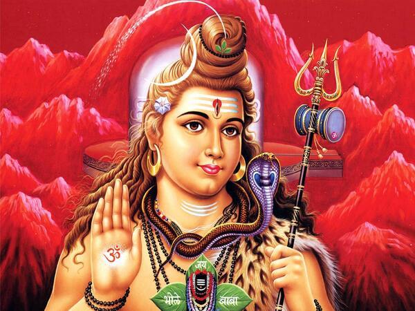 Mahaprabhu Lord Shankara,kindly grant us awaken Lord Parashurama in every Human. @AshramRahul @roopesh_p @YogChhikara http://t.co/rhz86uWo8B