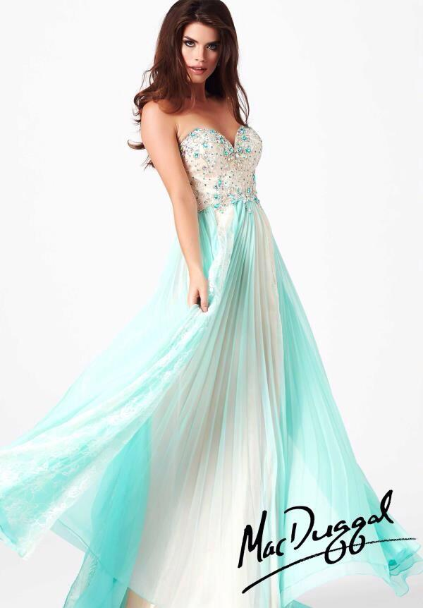 Prom Dress (@PromDressx) | Twitter