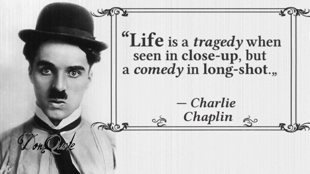 "short essay on charlie chaplin Mr venezia ap us history january 3rd, 2011 my autobiography charles chaplin charles ""charlie"" chaplin is a name that is incredibly well known not only in the."
