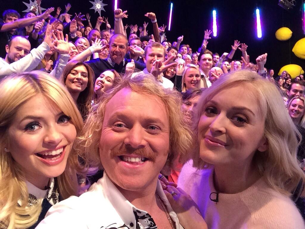 Celebrity Juice 10pm tonight http://t.co/YlWK4j2Cwe