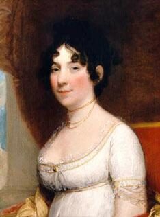 Who will save Washington's portrait? Join us for our #Histocrats Women in History chat tonight at 7pmEST. http://t.co/wwMOlrnbCm