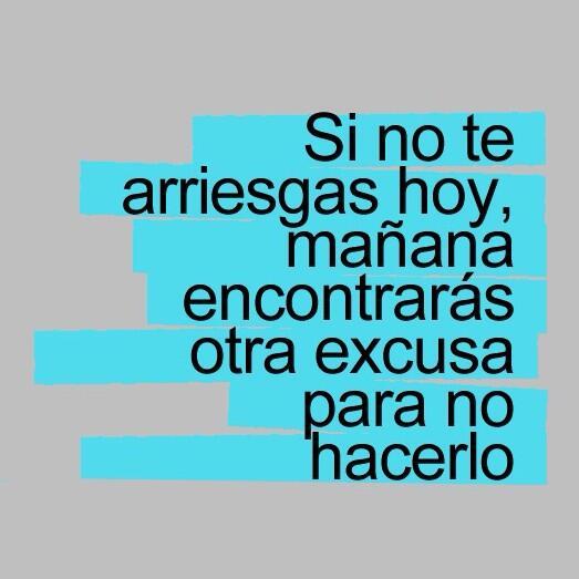 Frases Geniales (@DeGenioAGenio) | Twitter