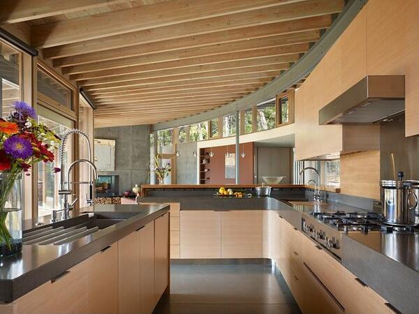 15 Kitchen & Bath Design Trends... #kitchen #bath http://t.co/QBnTqp8A93 http://t.co/ixdENZVJYP