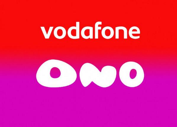 Vodafone compra oficialmente ONO por 7.400 millones de euros http://t.co/C9liY12QKP http://t.co/4MCI8tt6iC