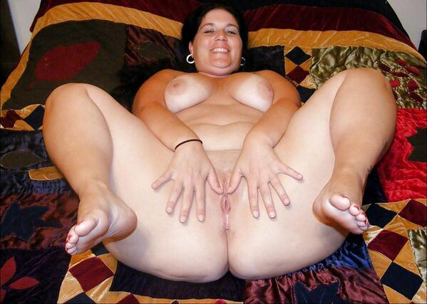 Фотки толстожопых зрелых женщин голыми, секс завязал глазах жену