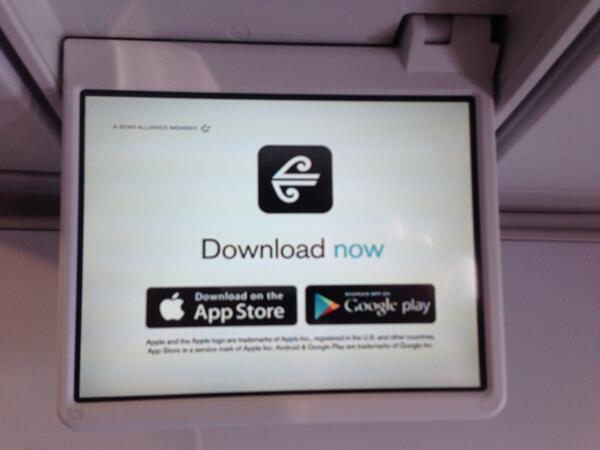 download Make: