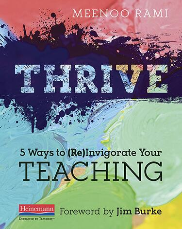You can get Thrive by @meenoorami here: http://t.co/DeVFhfUk4f #LitLead #EdThrive http://t.co/mO6OzawhuI